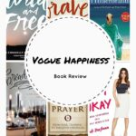 July Book Review!
